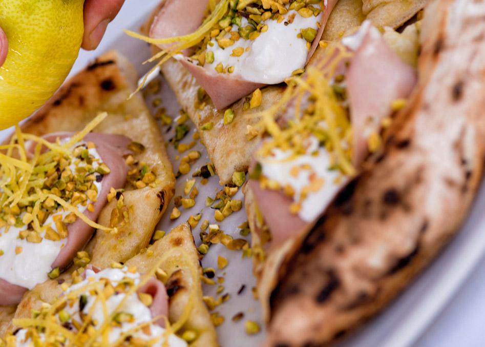 Pizza_Gourmet_Lemontano