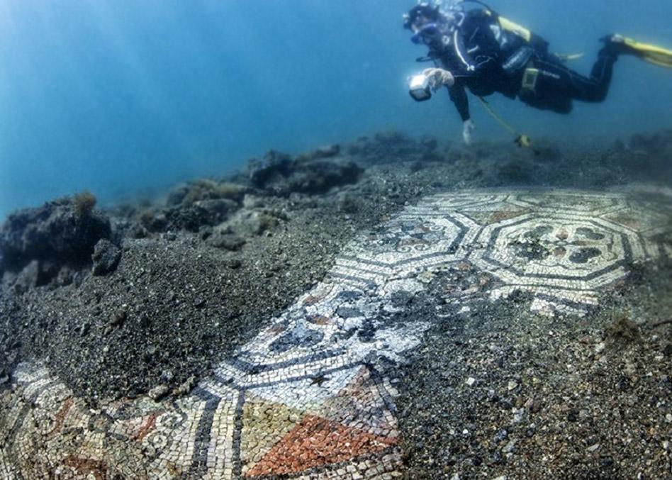 Archeo_bio_Snorkeling