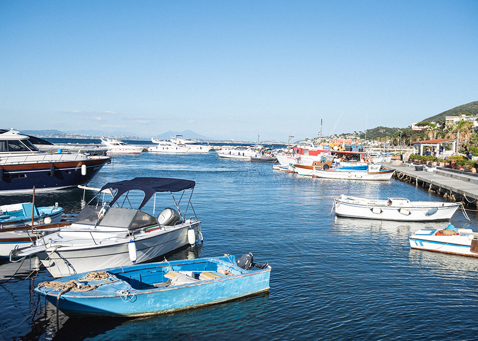 A_pesca_con_i_pescatori_locali