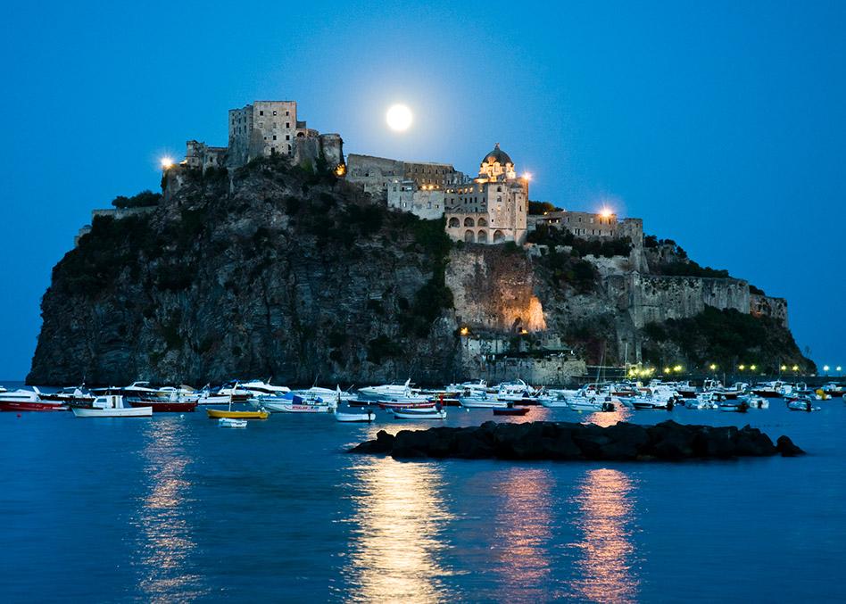 Luci_di_una_notte_di_mezza_estate