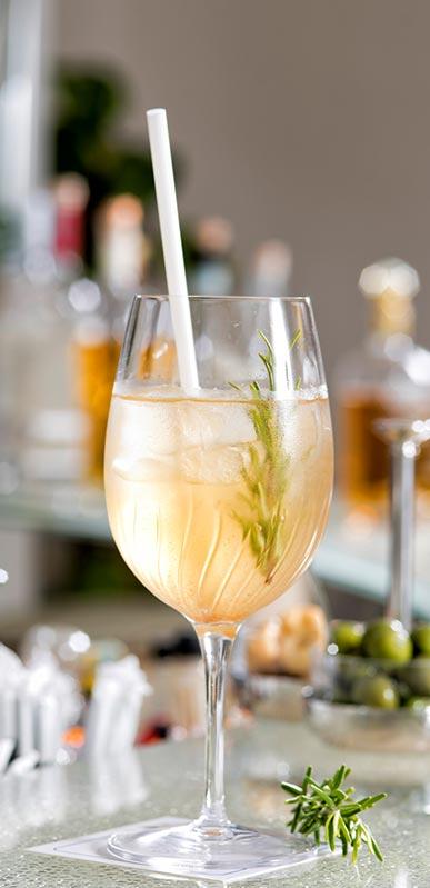 acropoli-bar-drink