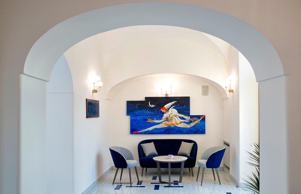 acropoli-pizza-restaurant-interiors