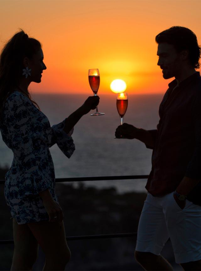 aperitivo-tramonto