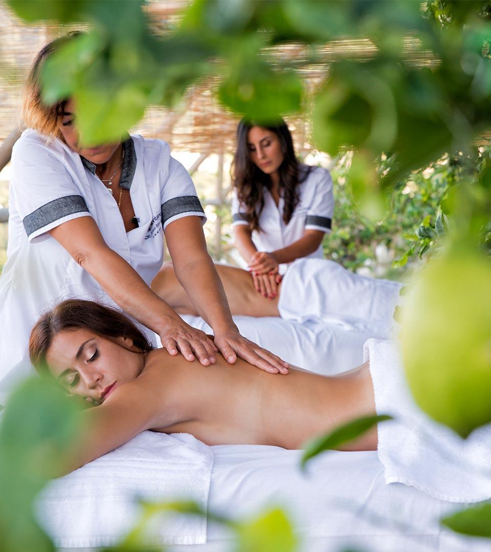 benessere-natura-ischia-hotel-san-montano-resort-spa