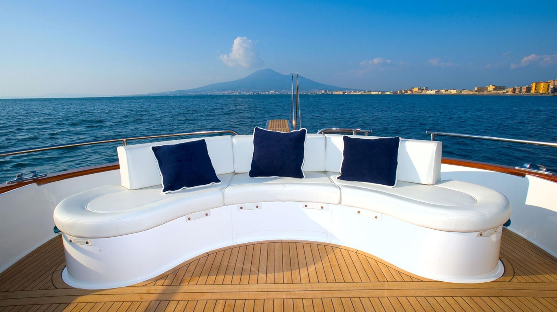 boat-seats-services-san-montano-resort