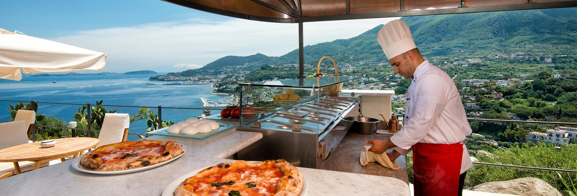 chef-making-pizza-at-san-montano-acropoli--restaurant