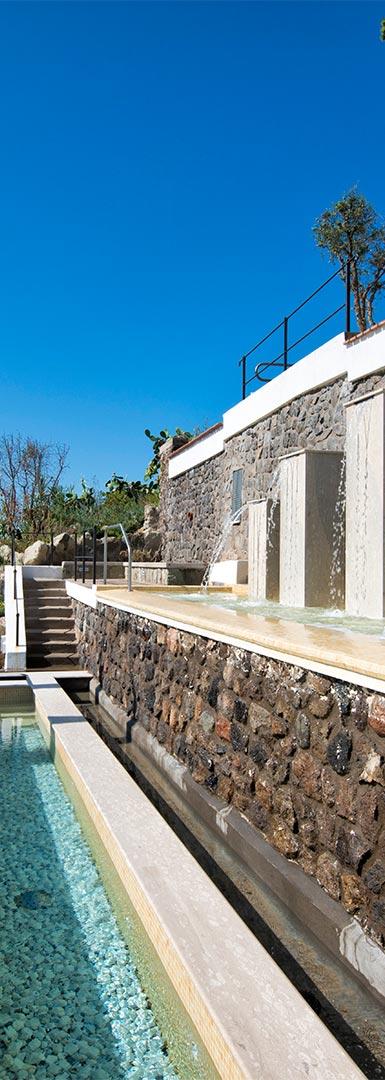 ischia-parco-termale-san-montano-resort